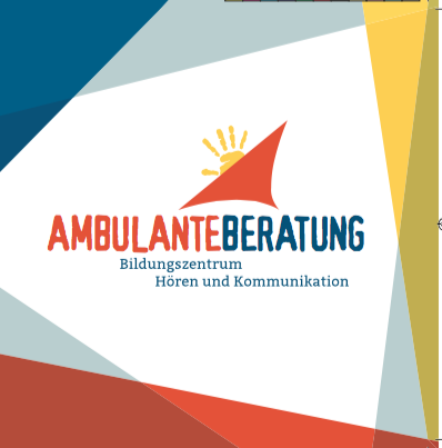 Flyer Ambulanz Titel