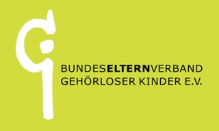 link Bundeselternverband
