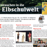 Life InSight Elbschulwelt