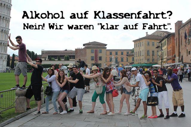 hall of fame Klar auf Fahrt