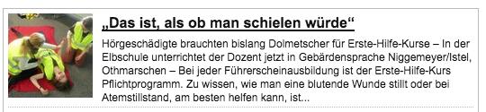 Elbe Wochenblatt 31.05.2016