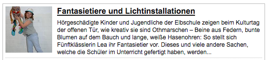 Elbe Wochenblatt 07.06.2016